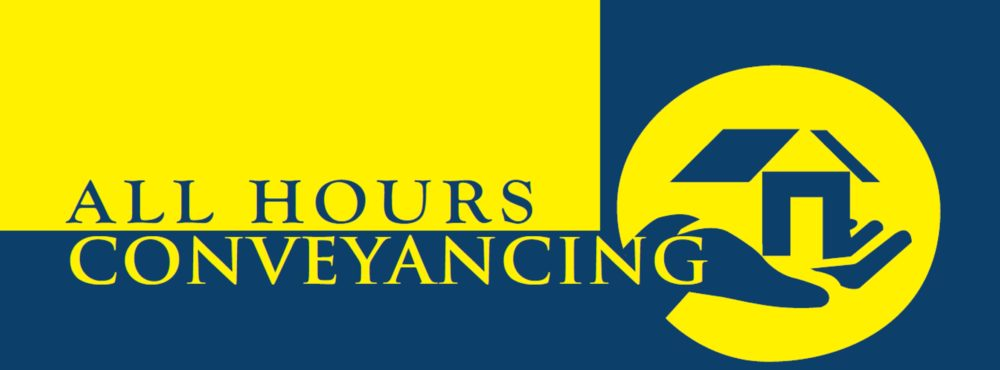 all-hours-conveyancing