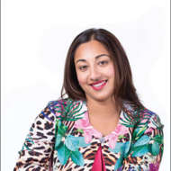 Shakila Maclean